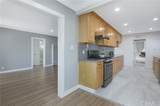 17003 Falda Avenue - Photo 9