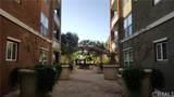 12664 Chapman Avenue - Photo 17