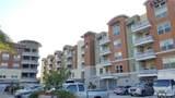 12664 Chapman Avenue - Photo 22