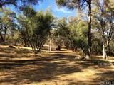5375 Colorado Road - Photo 43