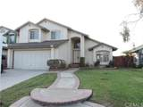 2804 Rippling Brook Place - Photo 1