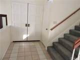 2804 Rippling Brook Place - Photo 17