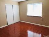 14228 Tonikan Road - Photo 22