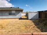 14228 Tonikan Road - Photo 31