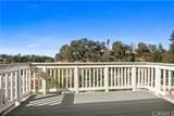 1631 Park Vista Way - Photo 15