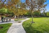 1631 Park Vista Way - Photo 24