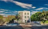 1330 Arapahoe Street - Photo 1