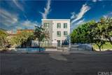1330 Arapahoe Street - Photo 2
