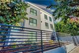 1330 Arapahoe Street - Photo 5
