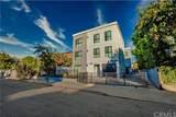 1330 Arapahoe Street - Photo 6