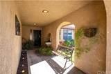 13265 Alta Vista Drive - Photo 11