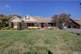 17480 Swanson Road - Photo 1