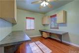 17480 Swanson Road - Photo 16