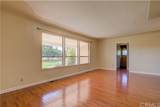 17480 Swanson Road - Photo 18