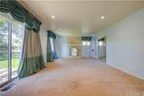 17480 Swanson Road - Photo 23