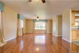 17480 Swanson Road - Photo 34