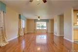 17480 Swanson Road - Photo 35