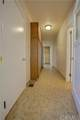 17480 Swanson Road - Photo 45