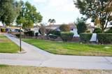 850 Inez Street - Photo 11