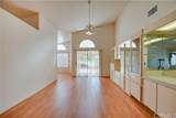 2647 Banyan Tree Lane - Photo 29