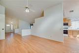 2647 Banyan Tree Lane - Photo 31