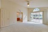 2647 Banyan Tree Lane - Photo 40