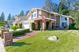 7723 Knollwood Drive - Photo 1