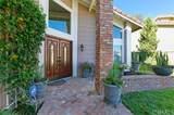 7723 Knollwood Drive - Photo 10