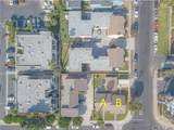 8171 Newman Avenue - Photo 42