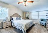 17051 Mockingbird Canyon Road - Photo 26