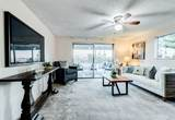 17051 Mockingbird Canyon Road - Photo 45