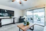 17051 Mockingbird Canyon Road - Photo 46