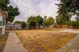 1120 Kings Avenue - Photo 38