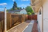 4645 Edgewood Place - Photo 20