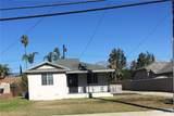 5964 Walnut Avenue - Photo 1