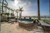 5628 Spinnaker Bay Drive - Photo 24