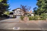 11595 Dellmont Drive - Photo 1