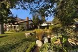 11595 Dellmont Drive - Photo 2