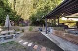 11595 Dellmont Drive - Photo 27