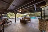 11595 Dellmont Drive - Photo 28