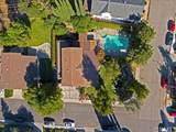 11595 Dellmont Drive - Photo 30