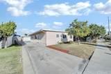13509 Close Street - Photo 27