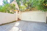 2636 Chevy Chase Drive - Photo 30