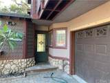840 Foothill Boulevard - Photo 1