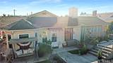 2480 Paso Robles Street - Photo 1