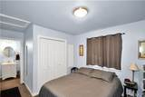 2480 Paso Robles Street - Photo 20