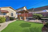 2480 Paso Robles Street - Photo 26