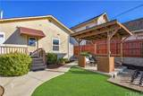 2480 Paso Robles Street - Photo 27