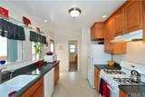 2480 Paso Robles Street - Photo 6