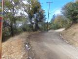 1 Fern Canyon - Photo 1